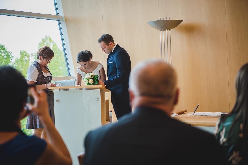 starachowice wesele fotograf na slub fotografia slubna kielce GHF 10 10