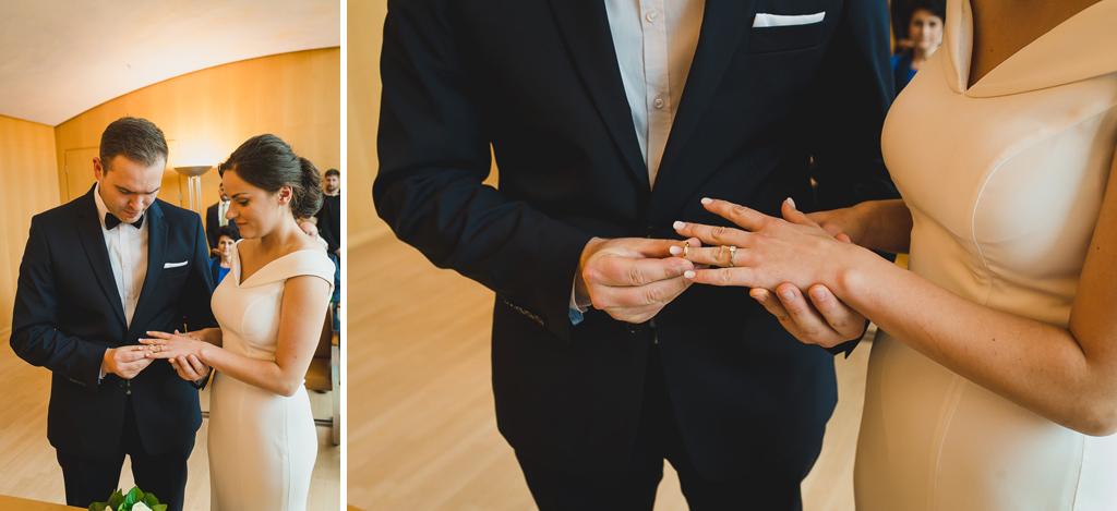 starachowice wesele fotograf na slub fotografia slubna kielce GHF 11 11