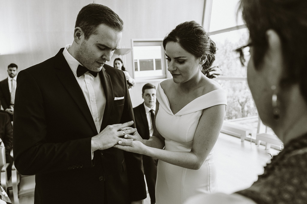 starachowice wesele fotograf na slub fotografia slubna kielce GHF 12 12