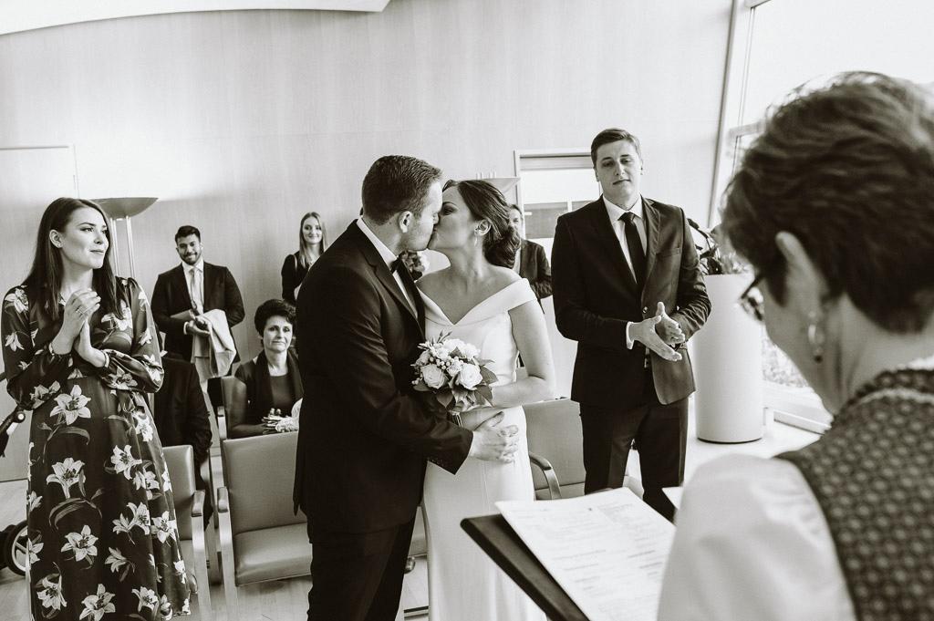 starachowice wesele fotograf na slub fotografia slubna kielce GHF 13 13