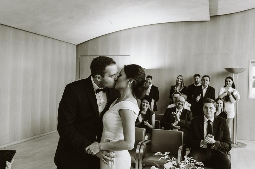starachowice wesele fotograf na slub fotografia slubna kielce GHF 14 14