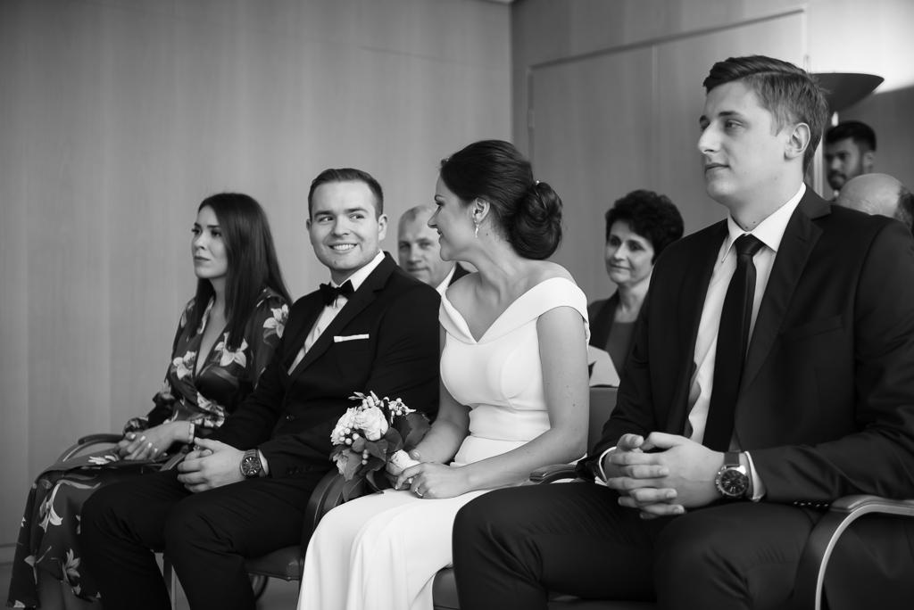 starachowice wesele fotograf na slub fotografia slubna kielce GHF 15 15