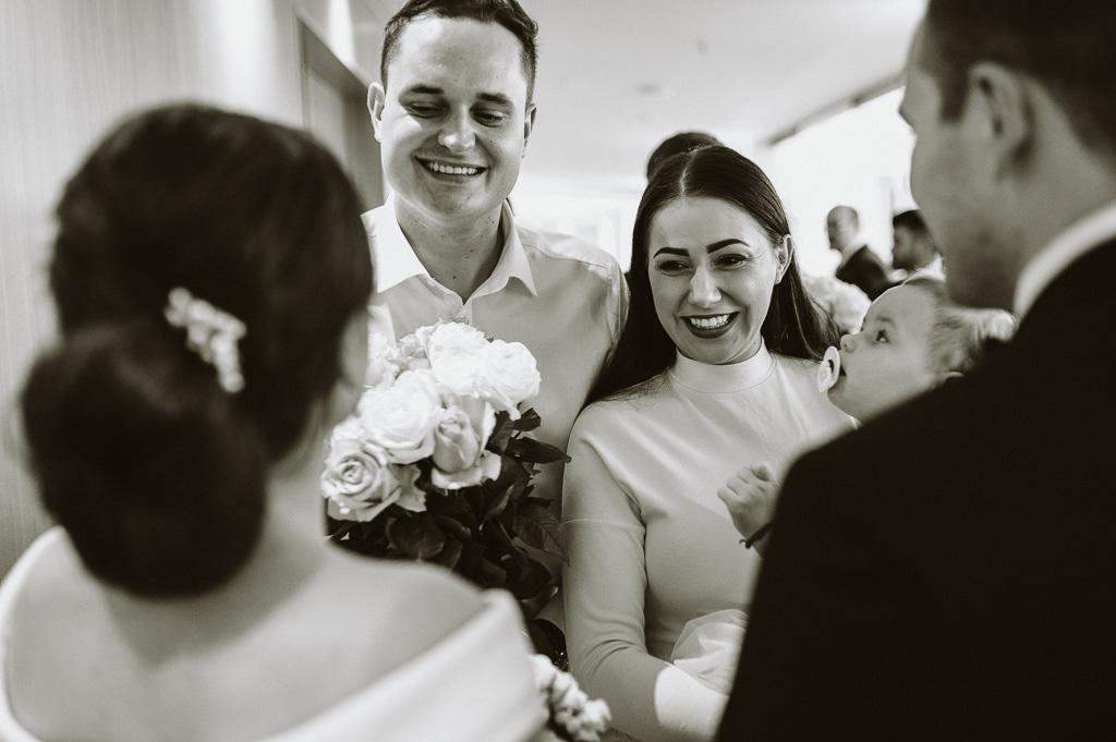 starachowice wesele fotograf na slub fotografia slubna kielce GHF 16 16