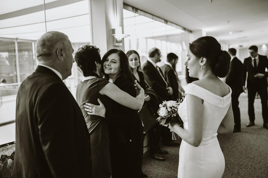 starachowice wesele fotograf na slub fotografia slubna kielce GHF 17 17