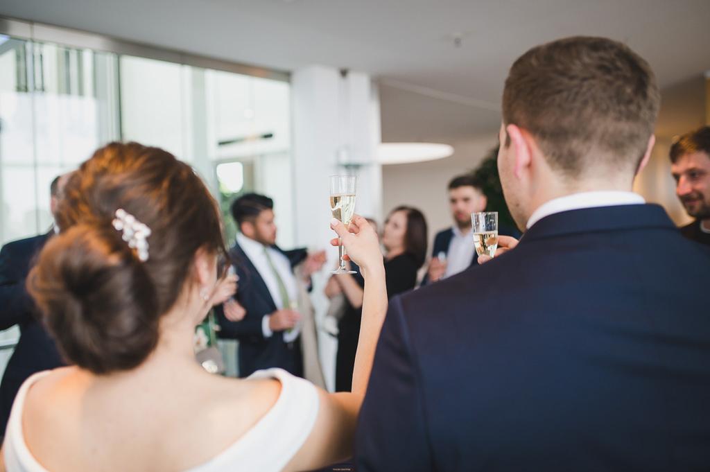 starachowice wesele fotograf na slub fotografia slubna kielce GHF 19 19