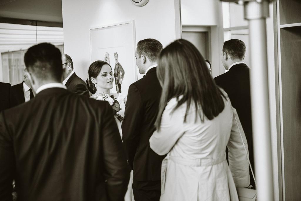 starachowice wesele fotograf na slub fotografia slubna kielce GHF 21 21