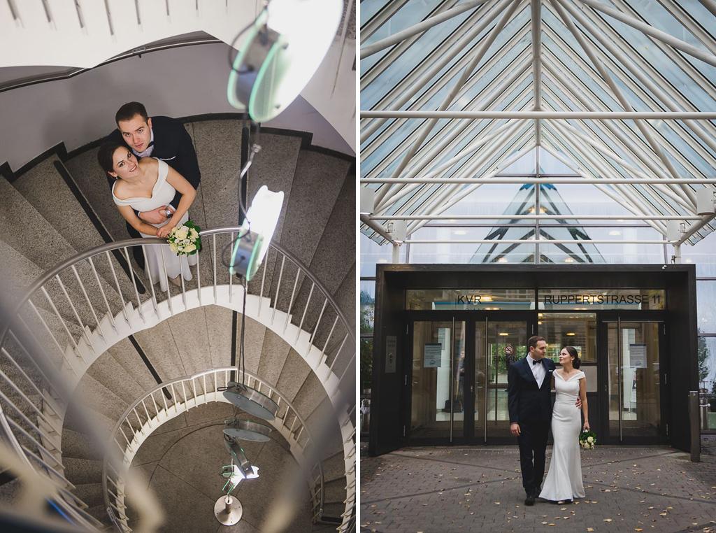 starachowice wesele fotograf na slub fotografia slubna kielce GHF 22 22