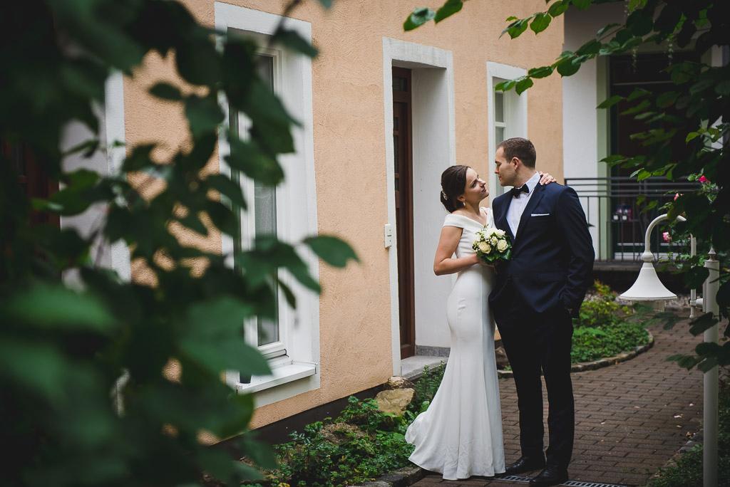 starachowice wesele fotograf na slub fotografia slubna kielce GHF 23 23