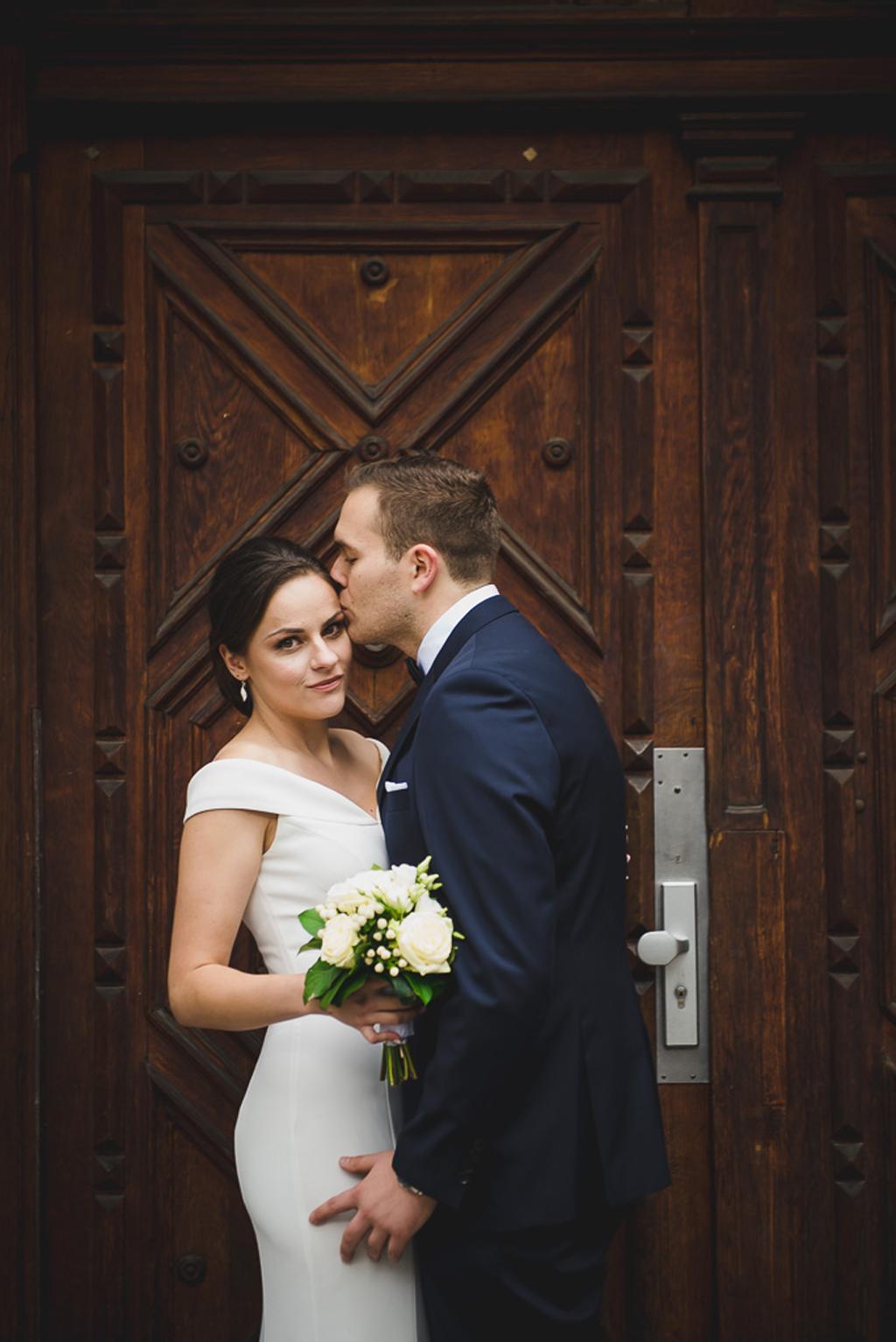 starachowice wesele fotograf na slub fotografia slubna kielce GHF 24 24
