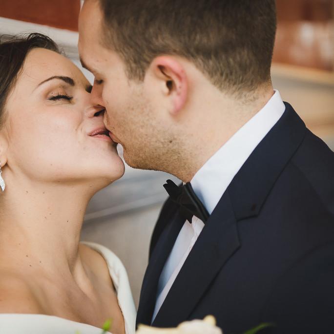 starachowice wesele fotograf na slub fotografia slubna kielce GHF 25 uai 1