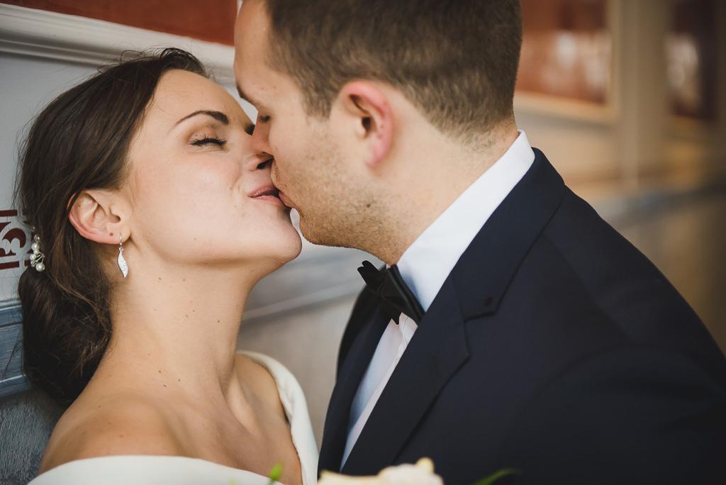 starachowice wesele fotograf na slub fotografia slubna kielce GHF 25 25