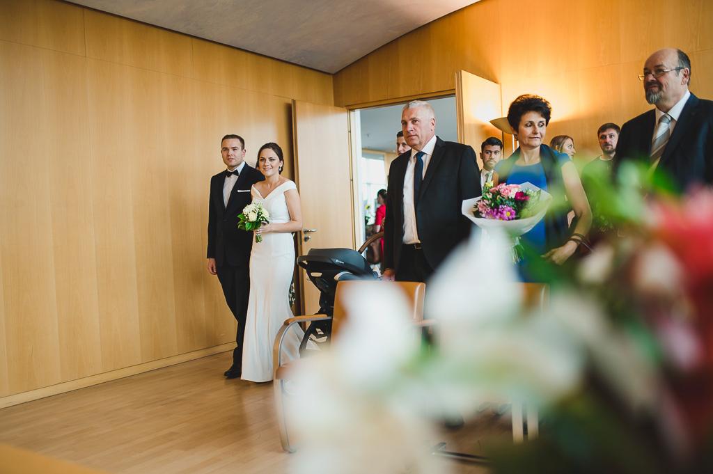 starachowice wesele fotograf na slub fotografia slubna kielce GHF 4 4