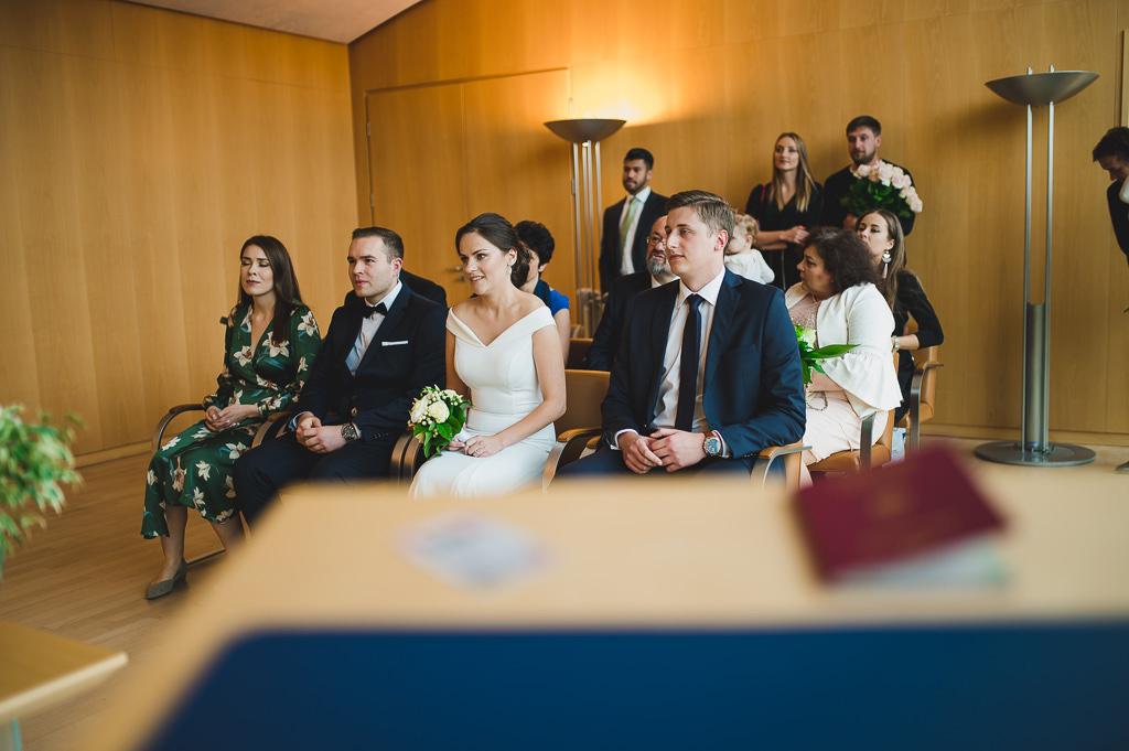 starachowice wesele fotograf na slub fotografia slubna kielce GHF 6 6
