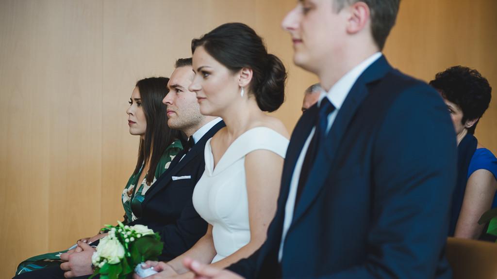 starachowice wesele fotograf na slub fotografia slubna kielce GHF 7 uai 1