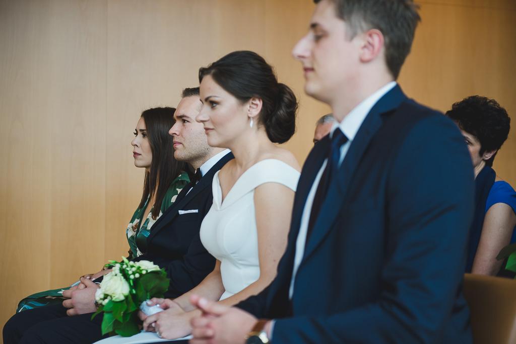 starachowice wesele fotograf na slub fotografia slubna kielce GHF 7 1