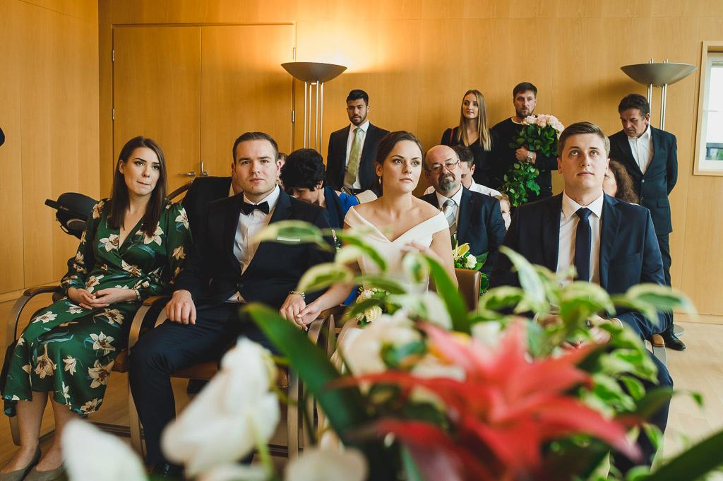 starachowice wesele fotograf na slub fotografia slubna kielce GHF 8 8