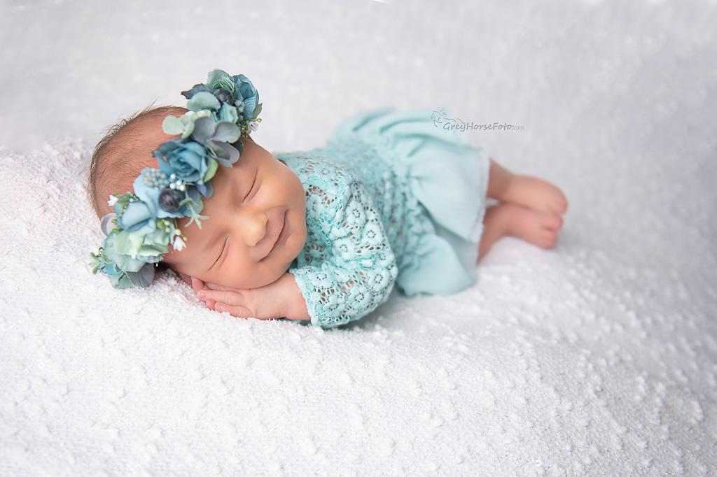 Neugeborenen newborn landshut schwangershaft babybauch kinder baby klein 4 1