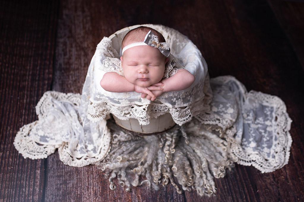 Neugeborenen newborn landshut schwangershaft babybauch kinder baby klein 56 3