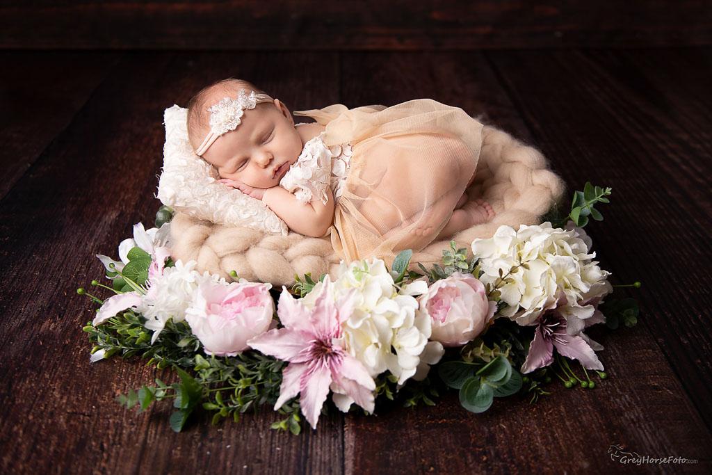 Neugeborenen newborn landshut schwangershaft babybauch kinder baby klein 7 2