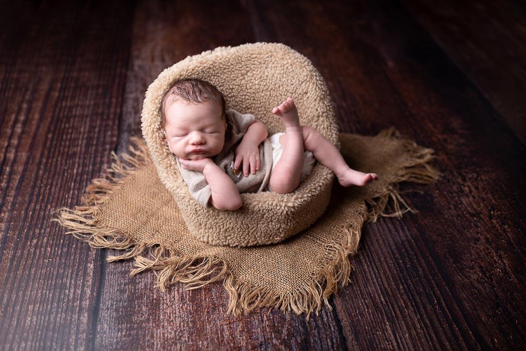 Neugeborenen newborn landshut schwangershaft babybauch kinder baby klein 73 7