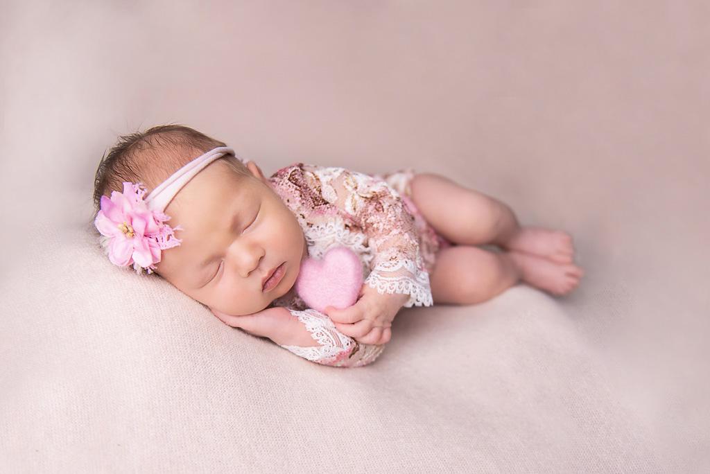 Neugeborenen newborn landshut schwangershaft babybauch kinder baby klein 9 6