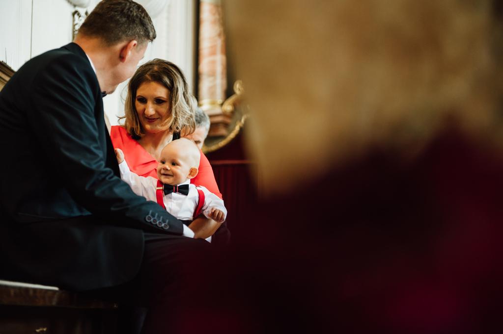 fotograf na chrzest chrzciny kielce mniow jedrzejow starachowice 18 18