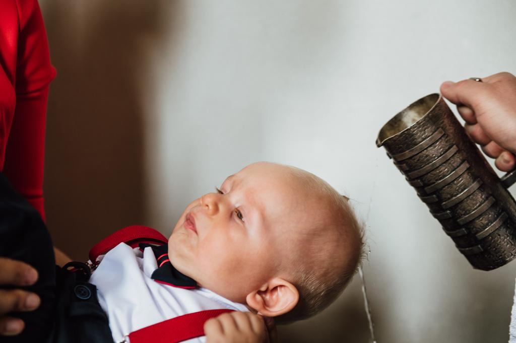 fotograf na chrzest chrzciny kielce mniow jedrzejow starachowice 20 20