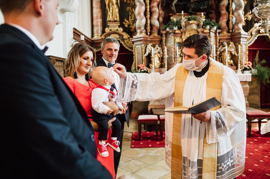 fotograf na chrzest chrzciny kielce mniow jedrzejow starachowice 21 21