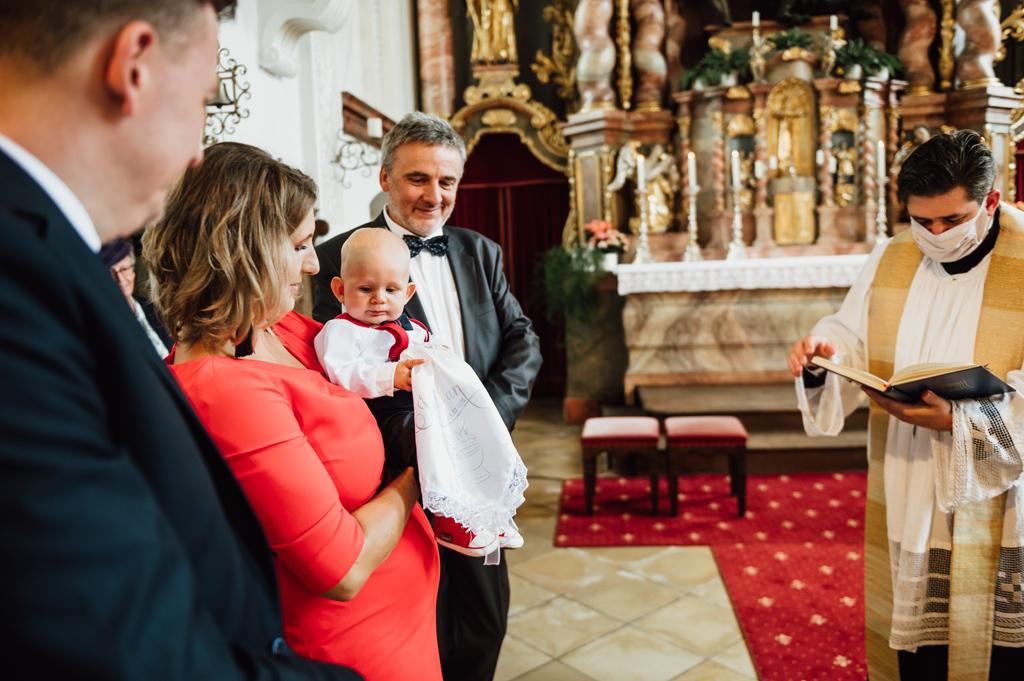 fotograf na chrzest chrzciny kielce mniow jedrzejow starachowice 22 22