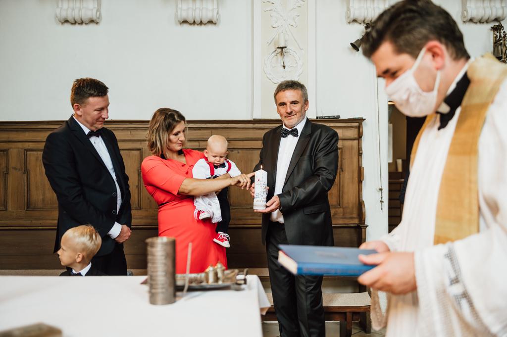 fotograf na chrzest chrzciny kielce mniow jedrzejow starachowice 23 23