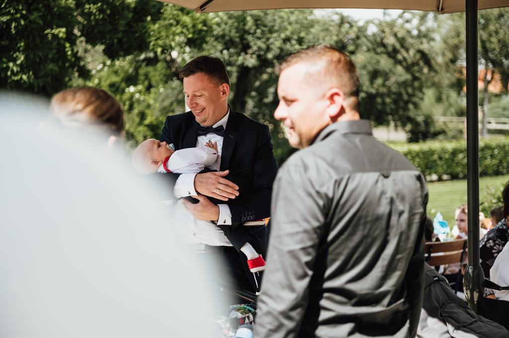 fotograf na chrzest chrzciny kielce mniow jedrzejow starachowice 26 26